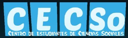 Elecciones del Centro de Estudiantes 12 al 17 de septiembre