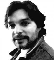 10 años del Asesinato de Carlos Fuentealba
