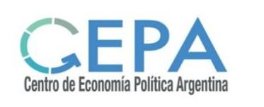 Informe del Centro de Economía Política Argentina #ReformaLaboral