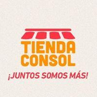 Tienda CONSOL#Economía Social