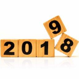 ¿Qué pasó este año en RT? DRT te lo cuenta