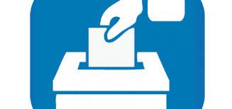 Elecciones 2019: Padrones Provisorios