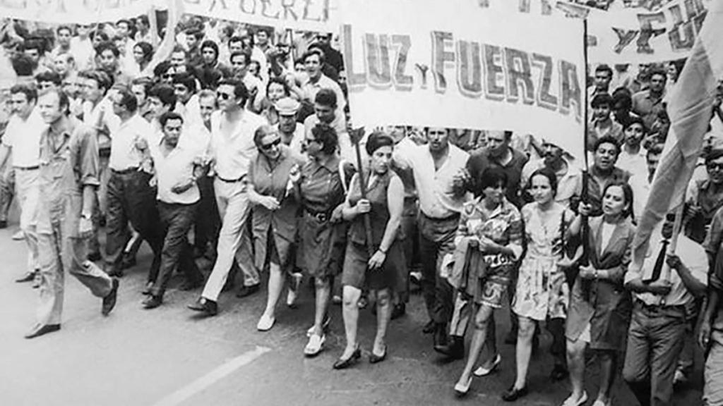 A 52 años del Cordobazo, la rebelión popular, obrera y estudiantil más importante del siglo XX