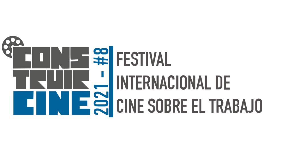Festival Construir Cine
