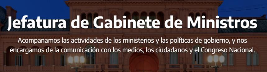 #NoticiasDRT – COVID 19