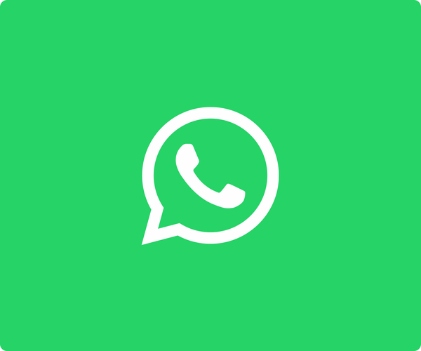 📲💬 Grupos de WhatsApp por materia